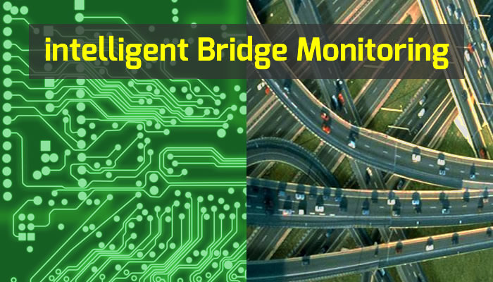 Bridge Structures IOT