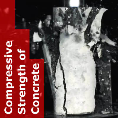 compressive_strength_of_concrete