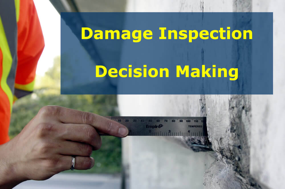 damage-inspection