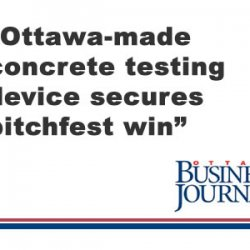 fprimec featured in ottawa business journal