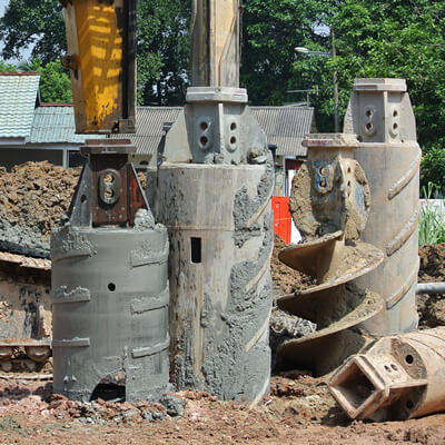 Applications and Limitations of Pile Integrity Test II
