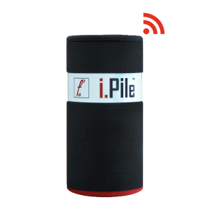i.Pile™ - Wireless sensor