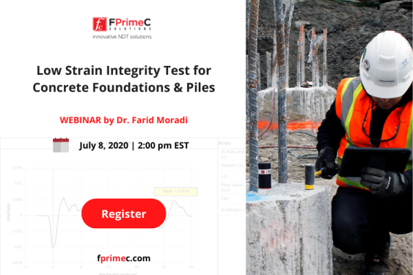 Copy of Webinar Invitation_FPrimeC_Non-Destructive Evaluation of Concrete Defects_CASE_STDIES